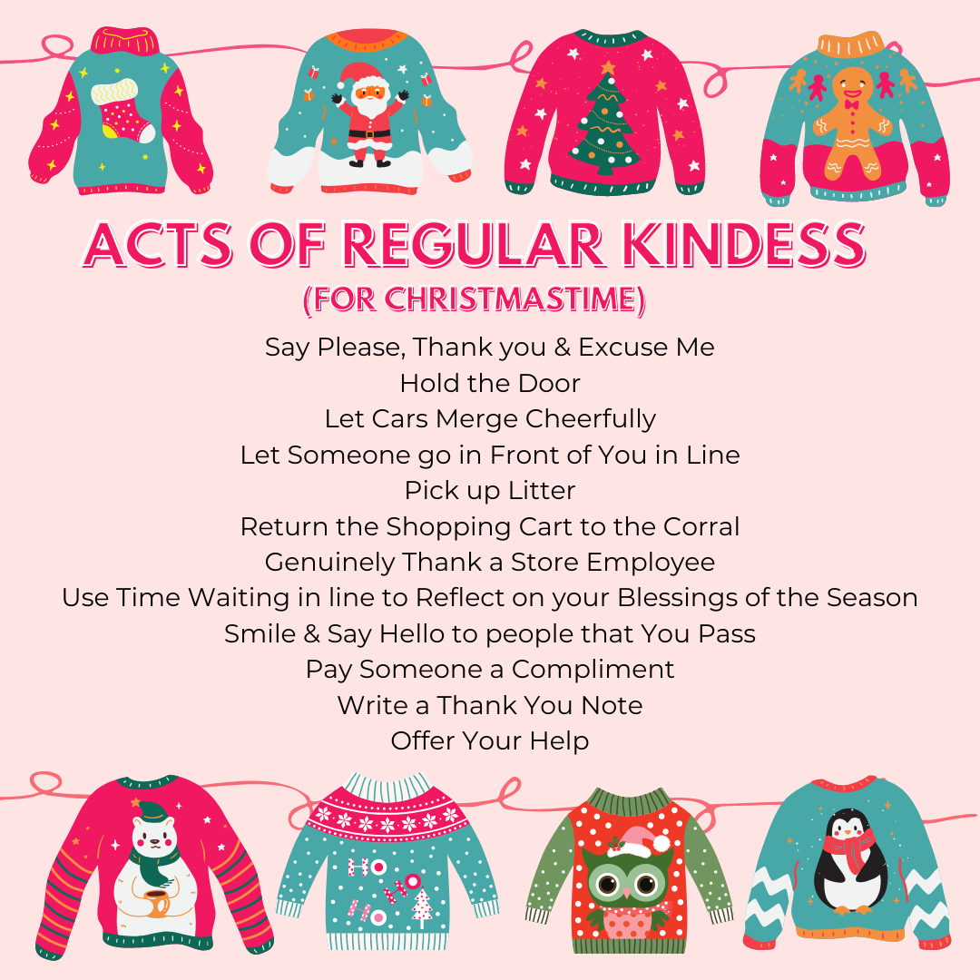 acts-of-regular-kindness-at-christmas