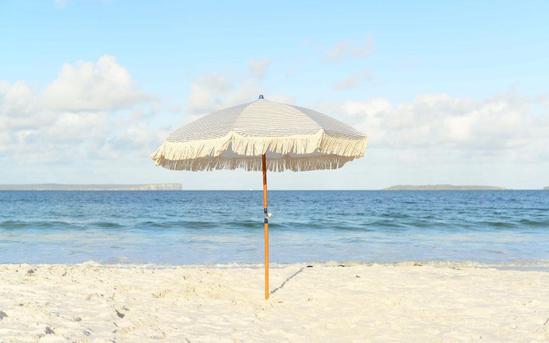 10 Surefire Ways to Have a Joyous Summer