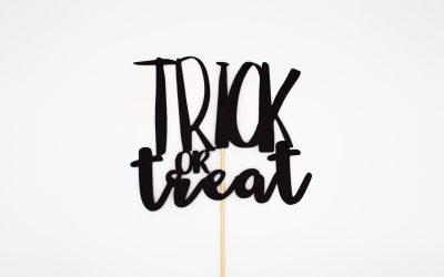 Spook-tacular Halloween Tees